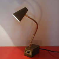 Lampe bureau office lamp éclairage lighting